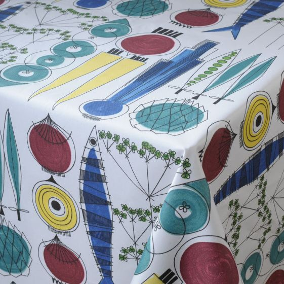 Shop By All Acrylic Tablecloths