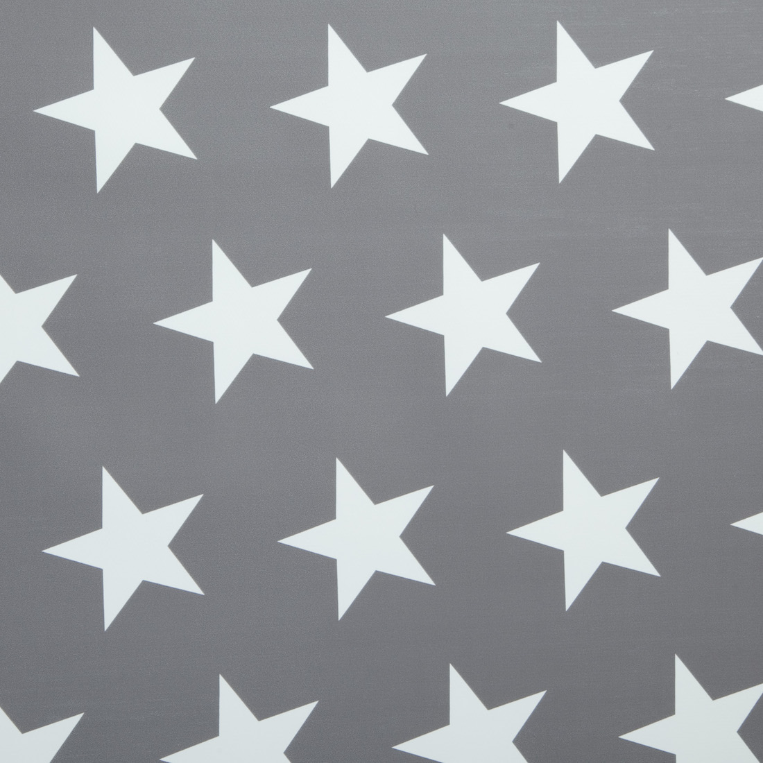 Star PVC Tablecloth