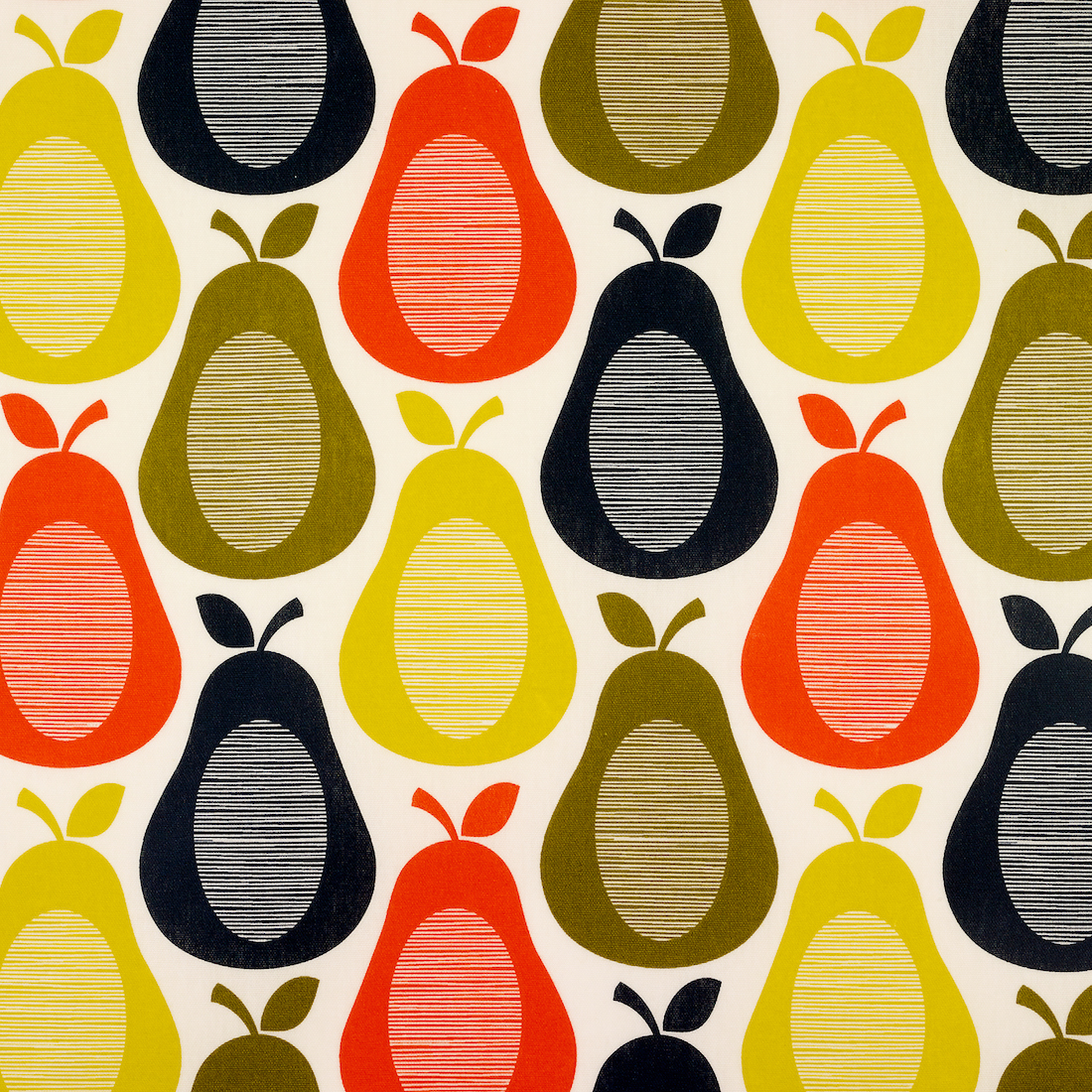 Shop all Orla Kiely