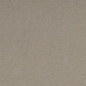 Taupe Acrylic Wipe Clean Tablecloth