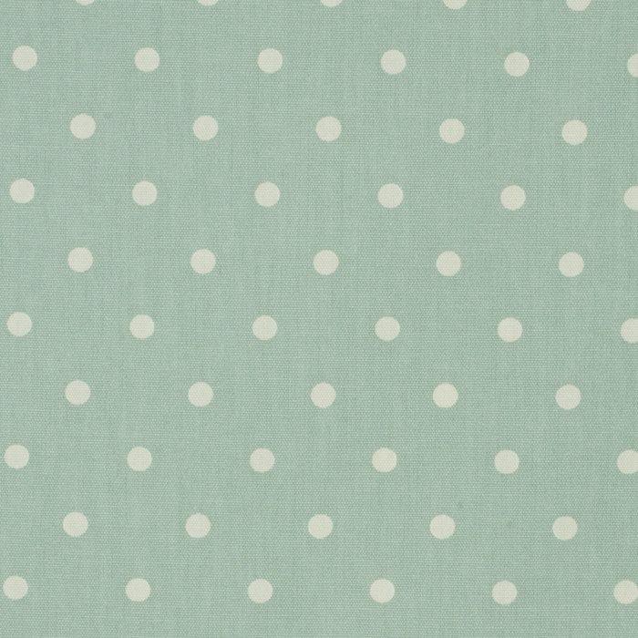 Spots & dots Tablecloth