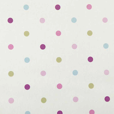 Spots & Dots Tablecloth