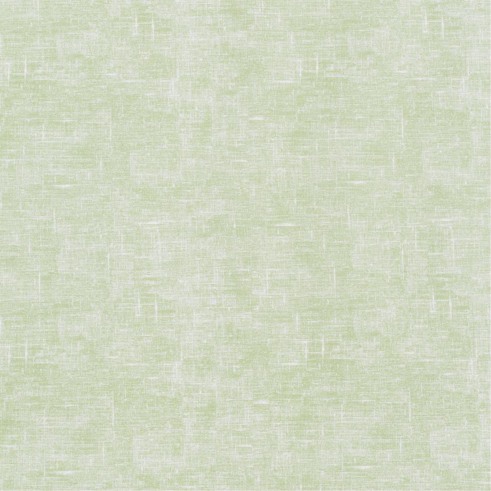 Plain Oilcloth