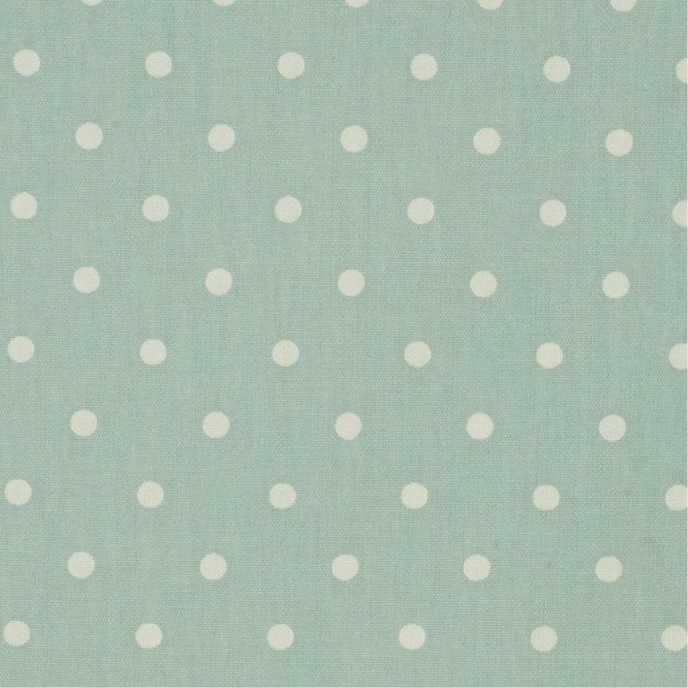 Spots & Dots Oilcloth