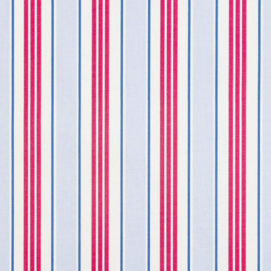 Stripe Oilcloth
