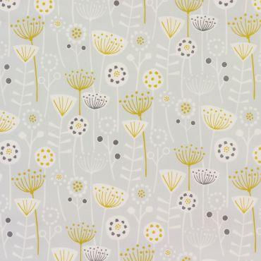 Bergen Seafoam 100% Cotton Fabric