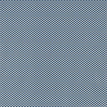 Plain Lime Green PVC Wipe Clean Tablecloth