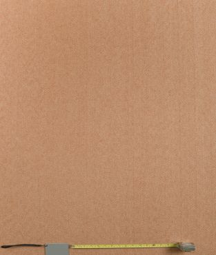 Harris Autumn Plain Curtain and Upholstery Fabric