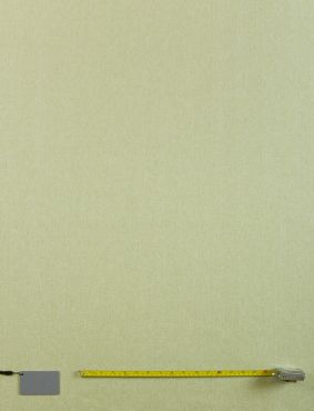 Harris Sage Green Plain Curtain and Upholstery Fabric