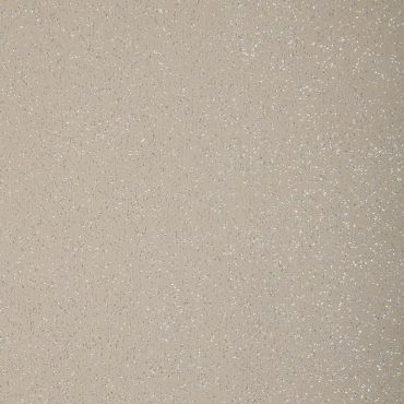 Taupe Glitter Sparkle PVC Vinyl WipeClean Tablecloth