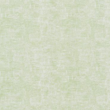Plain Sage Linen Matte Finish Oilcloth Tablecloth