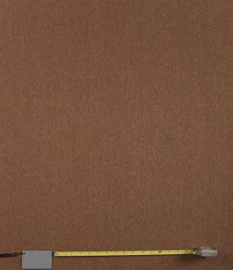 Harris Hunter Plain Curtain and Upholstery Fabric