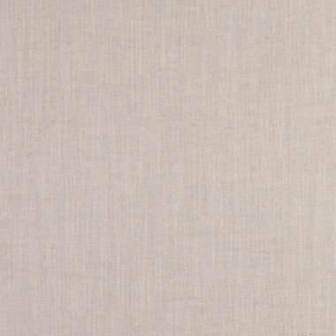 Lindow Linen Curtain and Upholstery Fabric