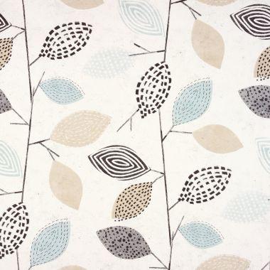 Multi-Colour Cactus PVC Vinyl Wipe Clean Tablecloth