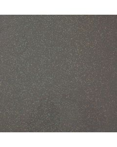 Grey Glitter PVC Vinyl Tablecloth