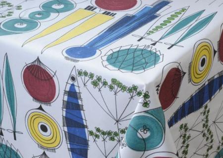 Shop By All Acrylic Tablecloths