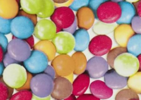 Shop by PVC Vinyl Colour