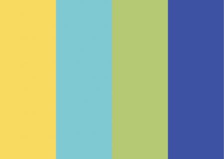 Shop by Oilcloth Colour