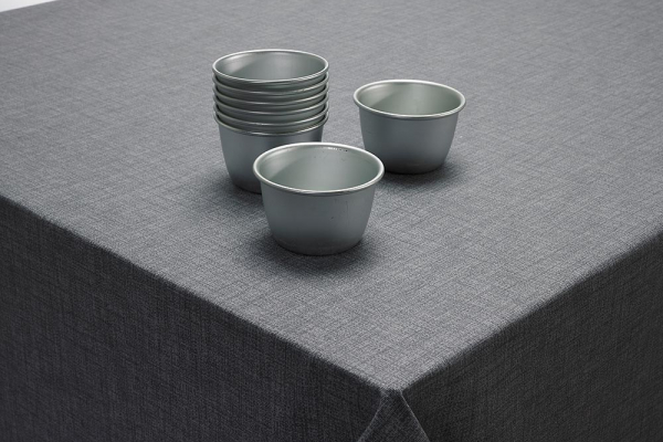 Why is Grey So Popular For Interiors