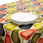 Who is Orla Kiely?